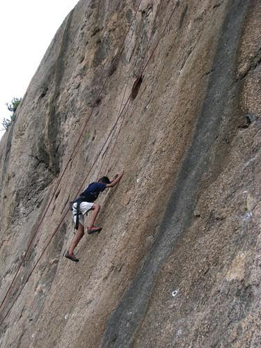RockClimbing_Ramnagram_6