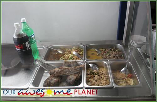 Khao Pad-3