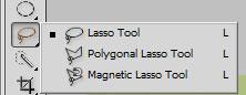 Vignettes01-Lasso-Tool