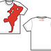 Chosen Dance Boys White-Red T-Shirt Front-Back.jpg