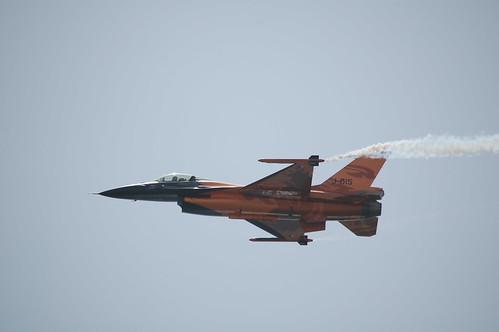F16 mola