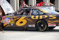 2009 Pep Boys Auto 500 Sept 6 (35)