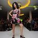 F Magazine Launch - Fashion Show