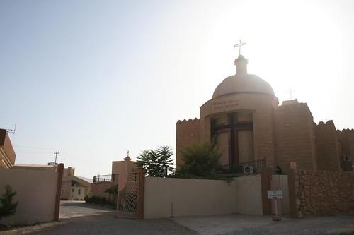Photos of Saint Ith Llaha