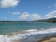 IMG_1398 (lesleeann74) Tags: kauai napalicoast queensbath tunnelsbeach