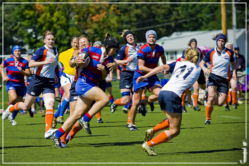 rugby_7970_blog