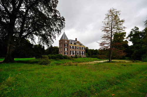Galerie In Huis : Huis verwolde museum und galerie in laren niederlande reiseführer