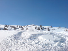 powpow (lieblingsfabe) Tags: skitour graubünden stierva