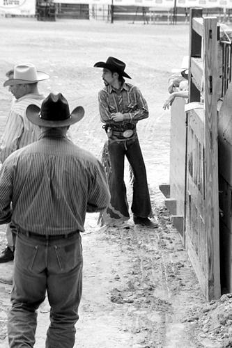 spanish-cowboy
