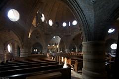 St. Jacobuskerk Enschede