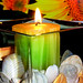 """3-18-07_beach_candle (1)b • <a style=""""font-size:0.8em;"""" href=""""https://www.flickr.com/photos/78624443@N00/3963857968/"""" target=""""_blank"""">View on Flickr</a>"""