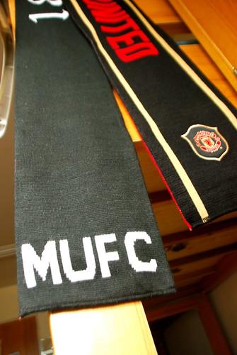 Glory United [02]