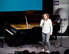 Tim Minchin at TAM London
