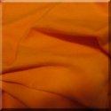 Orange Lycra Knit