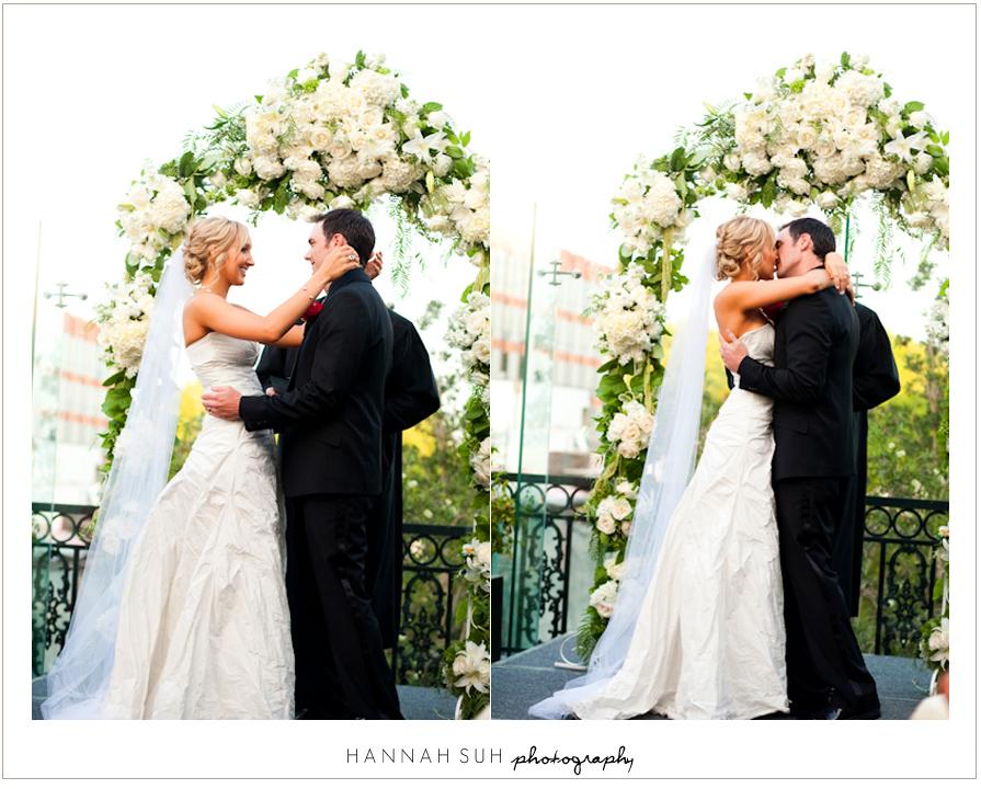 hollywood-wedding-18