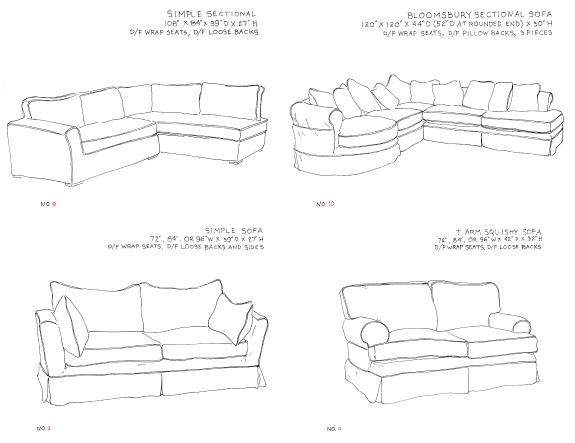 FurnitureBrochure2