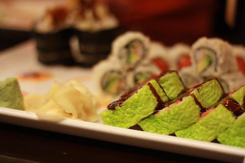 Sushi-12