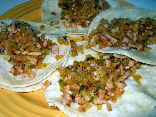 Lunchmeat Tacos3