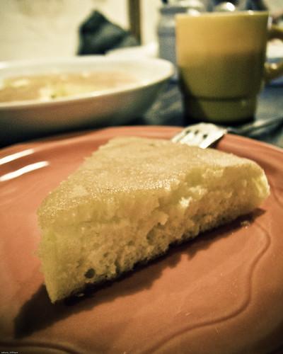 16643 : @Juen pan cake