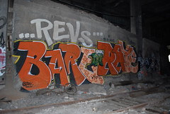 """Revs Bare Rate • <a style=""""font-size:0.8em;"""" href=""""http://www.flickr.com/photos/27181486@N08/4048608211/"""" target=""""_blank"""">View on Flickr</a>"""