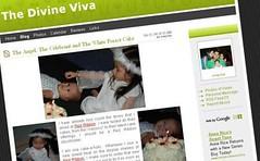 Divine Viva