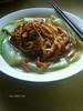上汤豆腐丝,Tofu & Cabbage (11楼朝北) Tags: chinesefood tofu homemade 豆腐 随便做 简单吃 家里吃 家里做 简单做