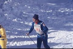 Scan10726 (lucky37it) Tags: e alpi dolomiti cervino