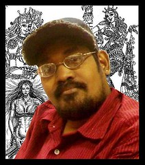 Chennai 2D Animation Artist ANIKARTICK,Chennai Animation,TamilNadu,India (KARTHIK-ANIKARTICK) Tags: portrait art illustration painting sketch artist animation pencilsketch animator indianart portraitartist animationmentor landscapeartist illustrationart kartick 2danimation indianartist arenaanimation chennaiartist animationartist anikartick sijuthomas tamilnaduartist artistanikartick chennaianimation chennaiart mumbaianimation delhianimation puneanimation 2danimator thomasphoenix 2danimationartist 2danimationskerches