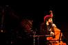 Omer Avital (OAM trio) (Josep Mª Abadia) Tags: jazz catalunya lleida elsegrià elsegri jazztardorlleida2009