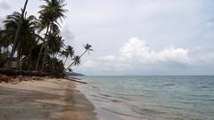 Koh Samui Bantai Beach  1 (soma-samui.com) Tags: travel thailand island asia resort samui koh     bantai      tourguidesoma soma   somasamuicom