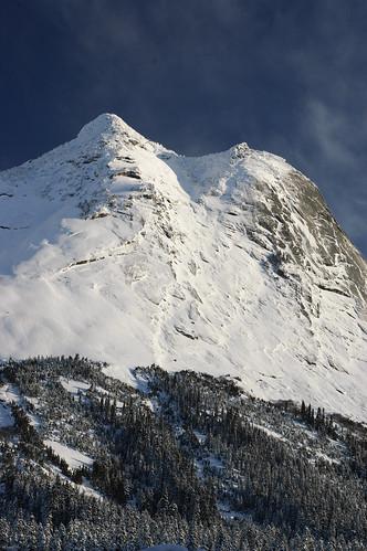 DSC_0709 Yak Peak