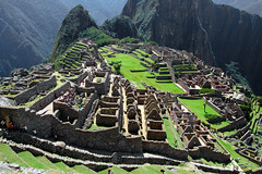 Machu Picchu (msdstefan) Tags: pictures trip travel vacation sky panorama holiday mountains peru southamerica landscape town ancient ruins pics cusco urlaub nikond50 best berge stadt andes machupicchu landschaft rtw nicest ruinen alte anden versunkene landschaftsbild flickraward concordians goldstaraward 100commentgroup saariysqualitypictures worldwidetravelogue platinumbestshot mygearandmepremium mygearandmebronze mygearandmesilver mygearandmegold mygearandmeplatinum mygearandmediamond ringexcellence