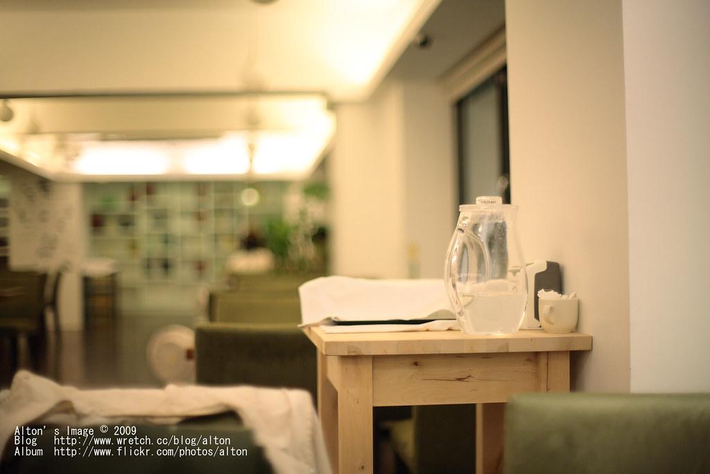 高師上課與在Masa coffee的夜晚