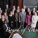 Board of Trustees 2008-2009