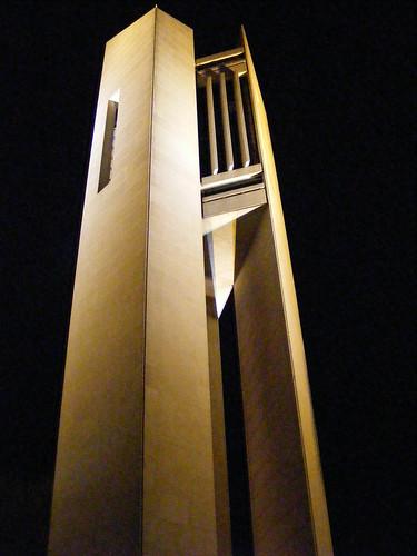 2008_0609australia10028