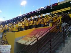 Sun Devil Stadium
