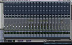 webcast-tracks.png
