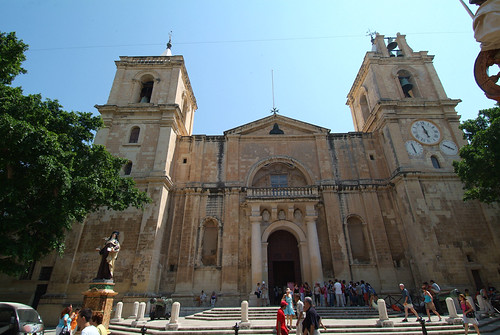 19-St.-John's-Co---Cathedral
