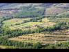 Umbria (Cristiano Pelagracci) Tags: italy green canon landscape countryside italia raw kitlens efs1855mm campagna canonefs1855mm paesaggi canoneos cristiano umbria 450d canon450d canonefs1855mm3556 canoneos450d canonefs1855mm3556kitlens galep iccar galepiccar pelagracci cristianopelagracci cristianopelagracciitalyitalia cristianopelagraccicanon canoneoscanoneoscanoneos450d450d