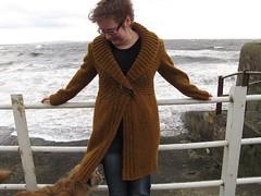 adeline coat 2