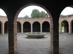 Paradise Garden Collection Court 1