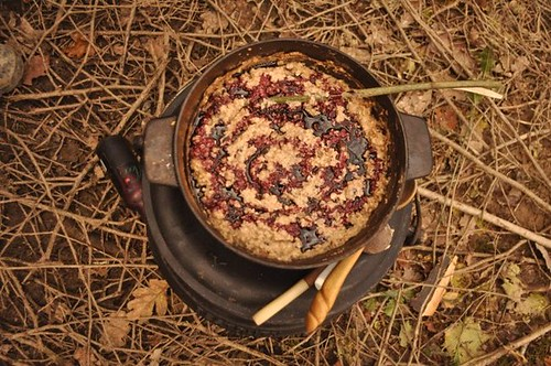 good-porridge2