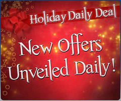 PSN Video Store Holiday Deals
