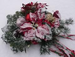 Merry Christmas & Happy New Year @ All !!!!! (Traudl2009*♥*(only catching up these days )) Tags: merrychristmas bighugs happyholiday great123 fantasticfriend vielliebefurdich wishingyouandyourfamilymerrychristmasandahappynewyearthankyouforeverythingdearfriendcarmen huhuuuuuuu liebetraudl traudlliebchenwobistdu bighugskissescarmen