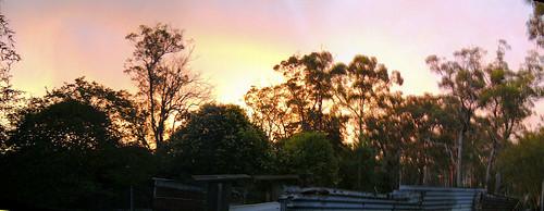 091221_SunsetBack