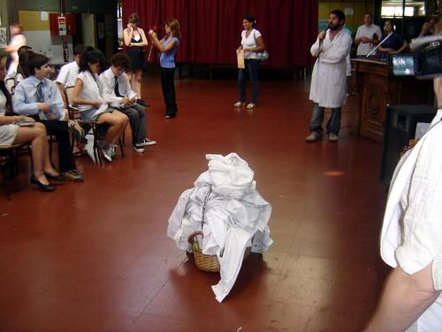 2009 Guardapolvos 4
