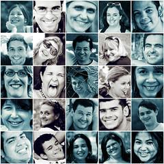 Feliz 2010! (MIRANDA, Bruno) Tags: friends amigos smiles 2010 sorrisos brunomiranda feliz2010