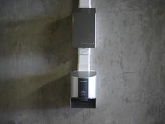 P1030065.JPG