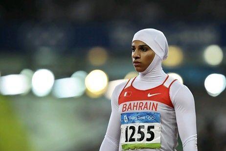 Muslims in media - 3-Bahrain_s Roqay