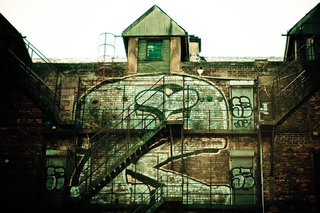 030611_ graffiti